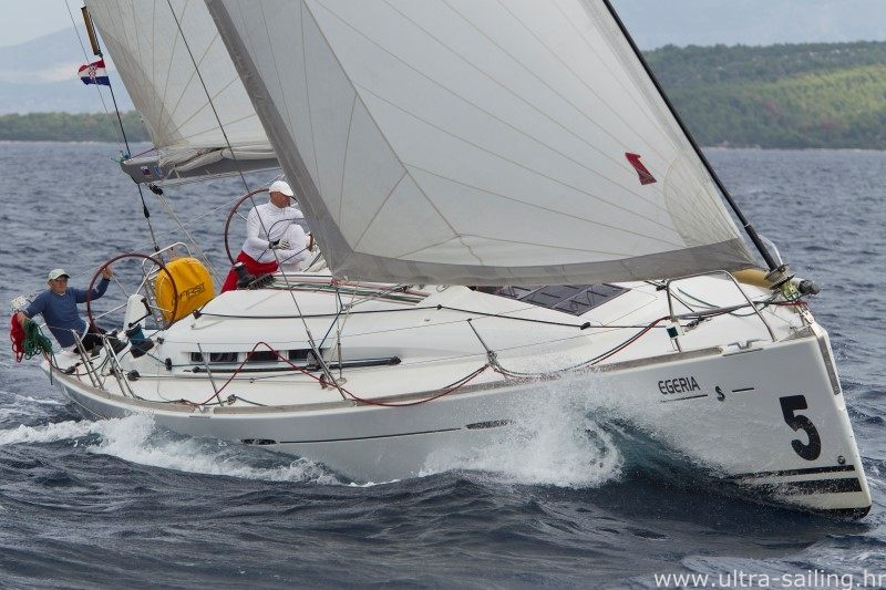 first45-egeria-regatta-croatia