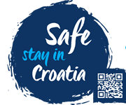 Croatia stay safe